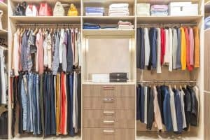 10 Bedroom Organization Tips That Really Make a Difference