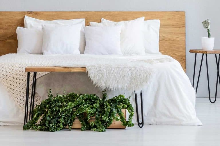 15 Nordic-Style Bedroom Ideas To Inspire you