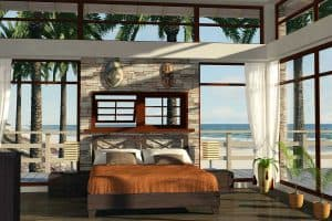 Read more about the article 32 Beach-Themed Bedroom Ideas That Will Inspire You (Picture Post)