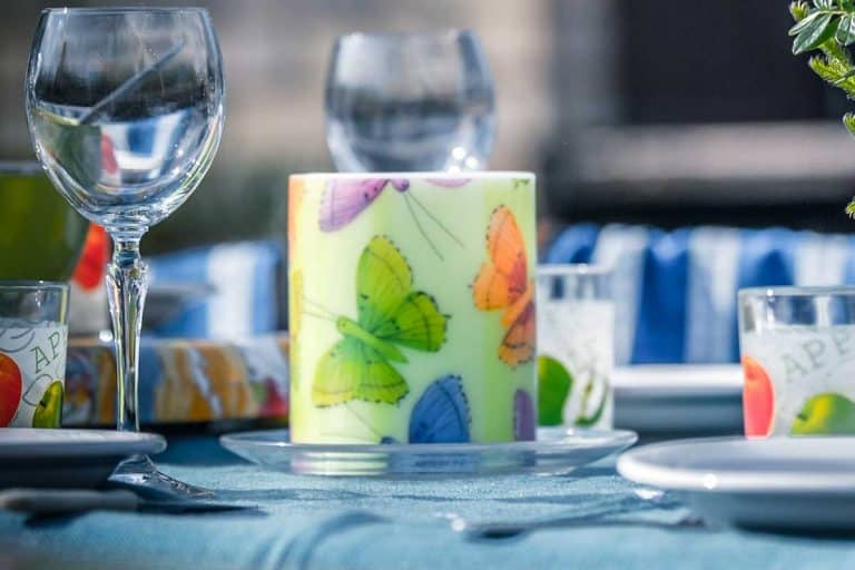 25 Butterfly-Themed Kitchen Décor Items That You'll Love