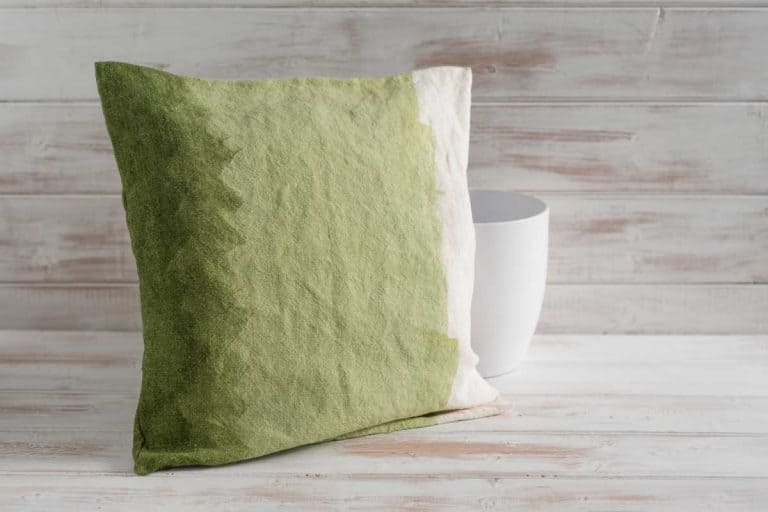 Sage Green Throw Pillows (Pictures, Design Tips and Shopping Links)