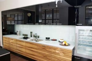 Read more about the article Should Kitchen Countertops Match The Cabinets?