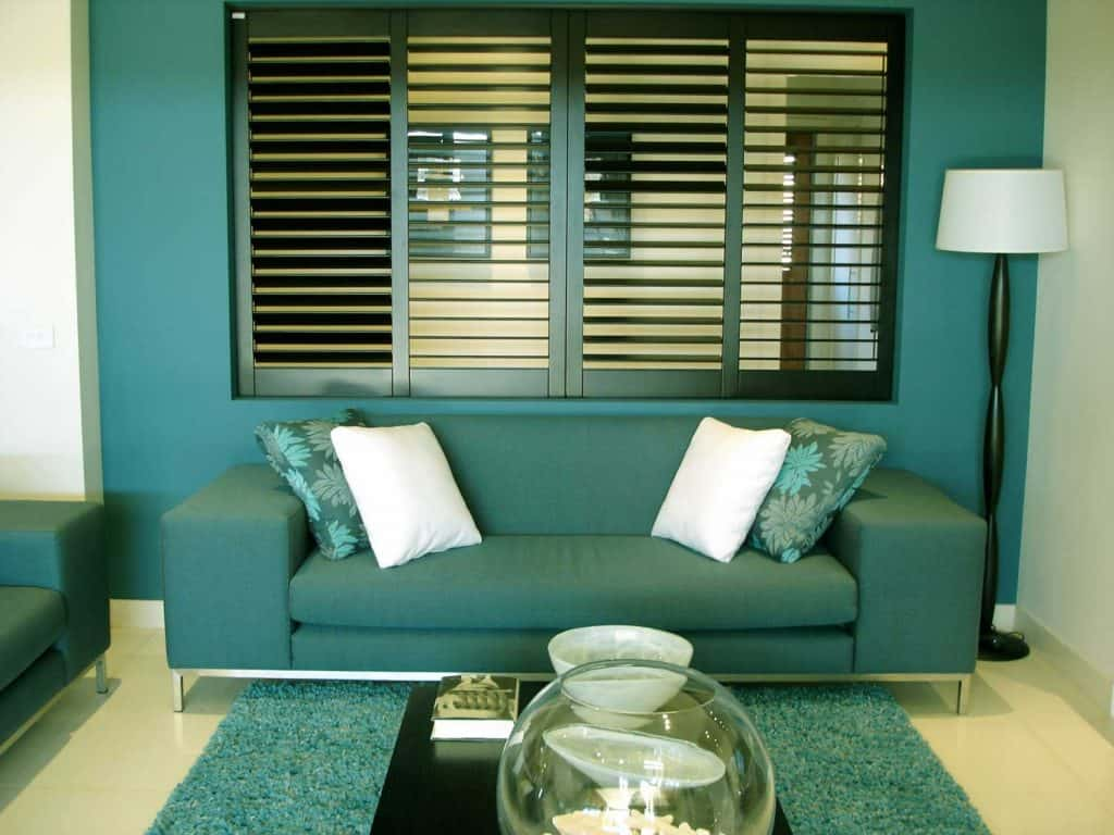 123 Teal Living Room Ideas INSPIRATION Photo Post - Home ...