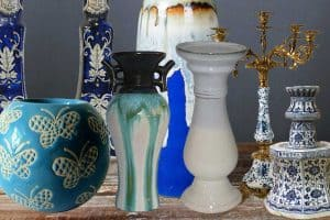 Read more about the article 12 Blue and White Ceramic Candle Holders You Should Check Out