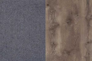 Should You Use Laminate or Carpet in a Bedroom? [Detailed Pros & Cons Analysis]