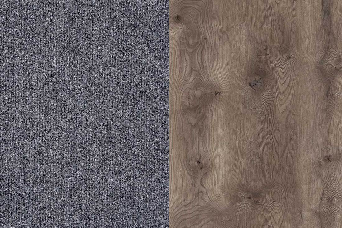 Should You Use Laminate Or Carpet In A Bedroom Detailed Pros Cons Analysis Home Decor Bliss