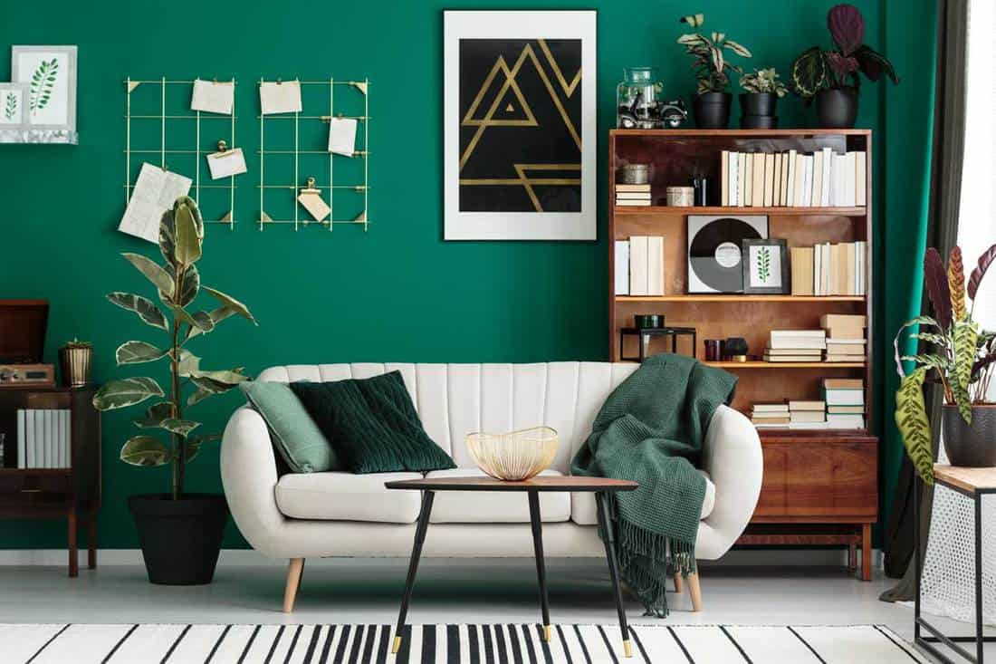 123 Teal Living Room Ideas Inspiration