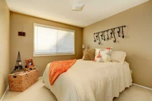 49 Small Master Bedroom Design Ideas [Picture Post]