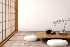 Read more about the article 27 Japanese Home Decor Ideas That You Can Easily Implement In Any Room