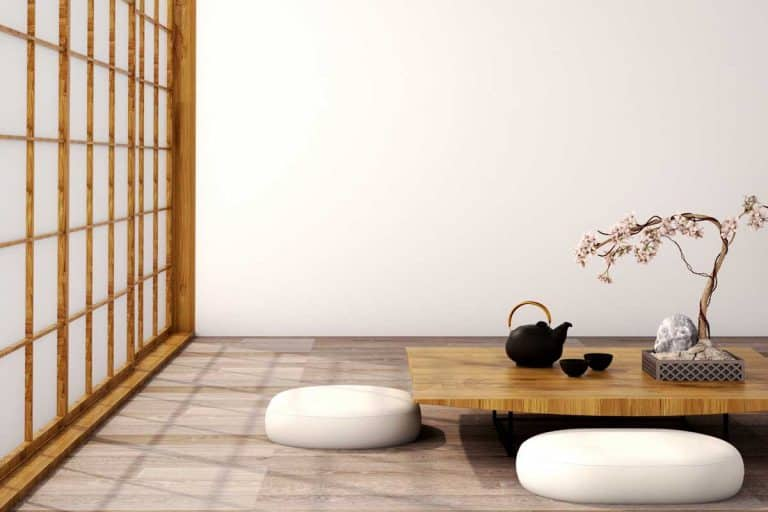 27 Japanese Home Decor Ideas That You Can Easily Implement In Any Room
