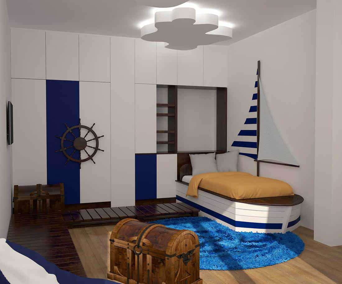 Ship-style-bedroom-for-young-teenager