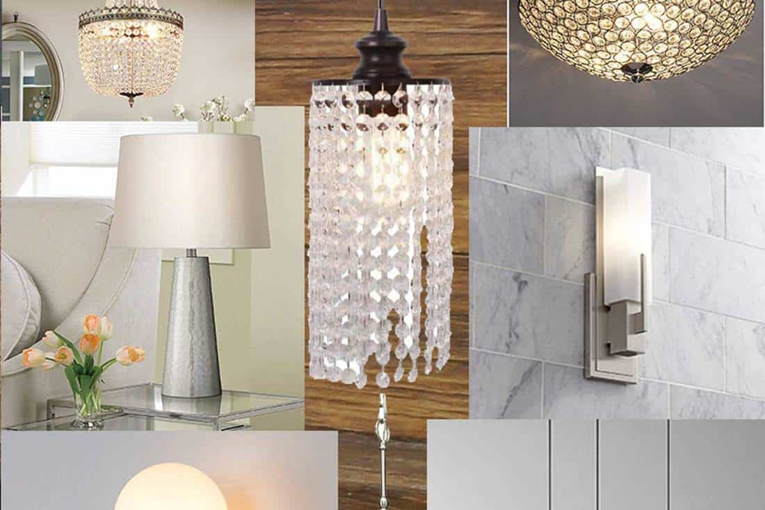 18 Entrance Hall Lighting Ideas You Should Check Out Home Decor Bliss