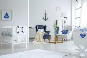 Read more about the article Coastal Home Decor: The Complete Guide