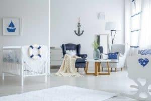 Coastal Home Decor: The Complete Guide