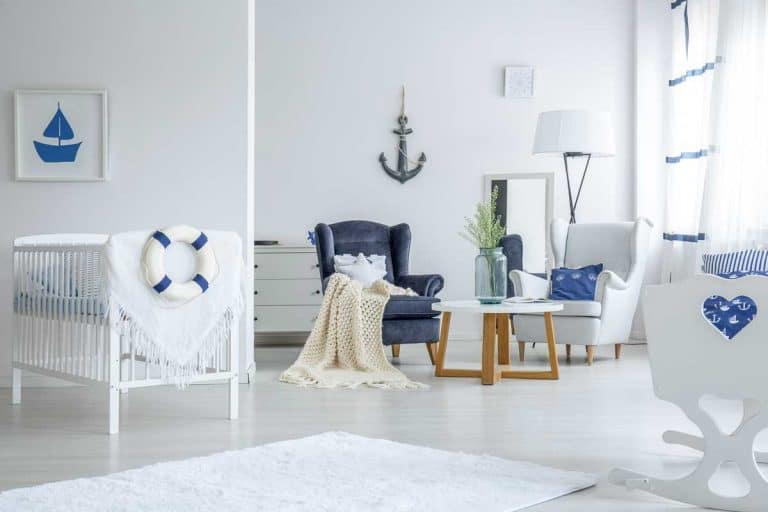 Coastal Home Decor: The Complete Guide
