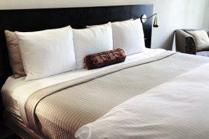 What Color Bed Sheets Should I Get?