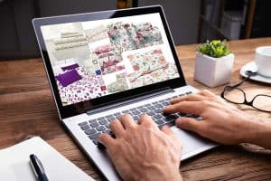Read more about the article Where to Buy Bedsheets Online? Top 40 Stores