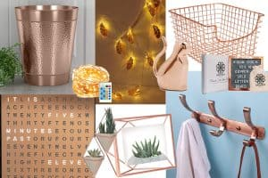Read more about the article 14 Classy Copper Bedroom Accessories You Need to See