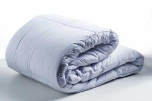 Read more about the article How Much Does a Duvet Cost?