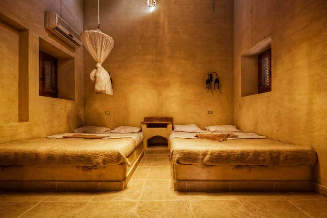 9 Egyptian Bedroom Ideas And How To Implement Them Home Decor Bliss