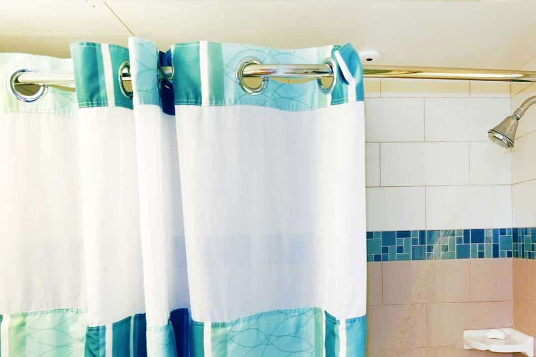 15 Nautical Shower Curtains That Any Boat Lover Will