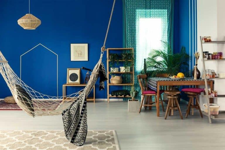 37 Boho Living Room Ideas (Inspirational Photo List)
