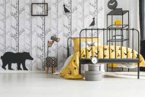 Read more about the article 15 Bird Bedding Sets for That Perfect Bedroom Look