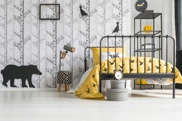 15 Bird Bedding Sets For That Perfect Bedroom Look
