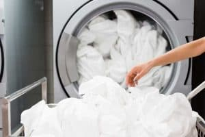 Should You Wash New Sheets? (Facts and Myths)