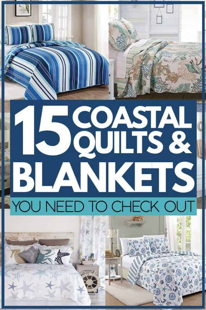 15-Coastal-Quilts-and-Blankets-You-Need-To-Check-Out