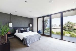 Read more about the article 64 Minimalist Bedroom Ideas That Will Inspire You