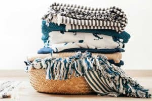 14 Types of Blankets Every Homeowner Should Know