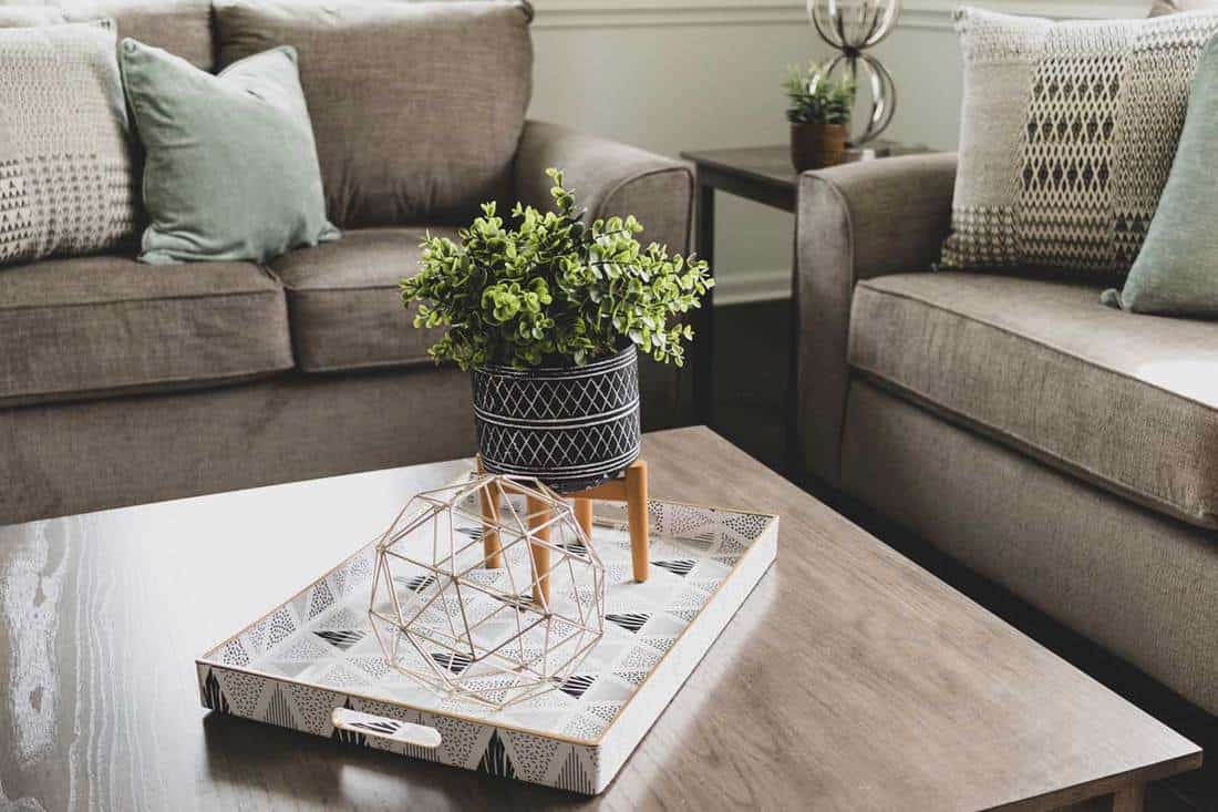 Do Coffee Tables And End Tables Have To Match Home Decor Bliss