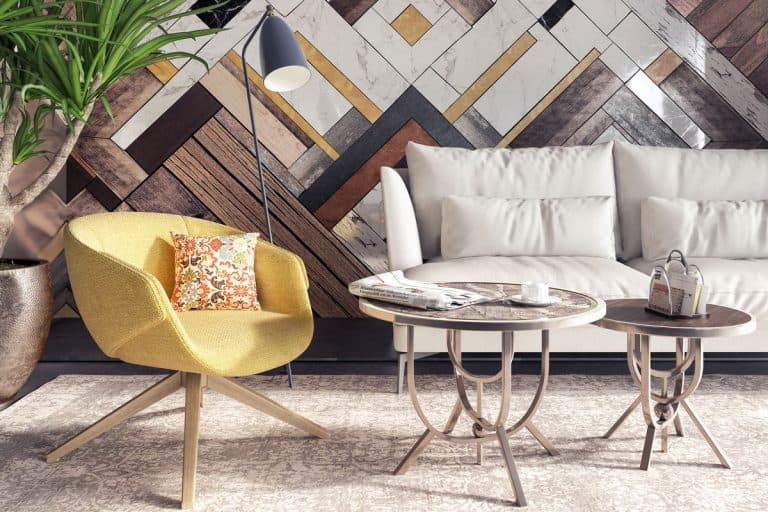 How Much Do Accent Chairs Cost On Average?