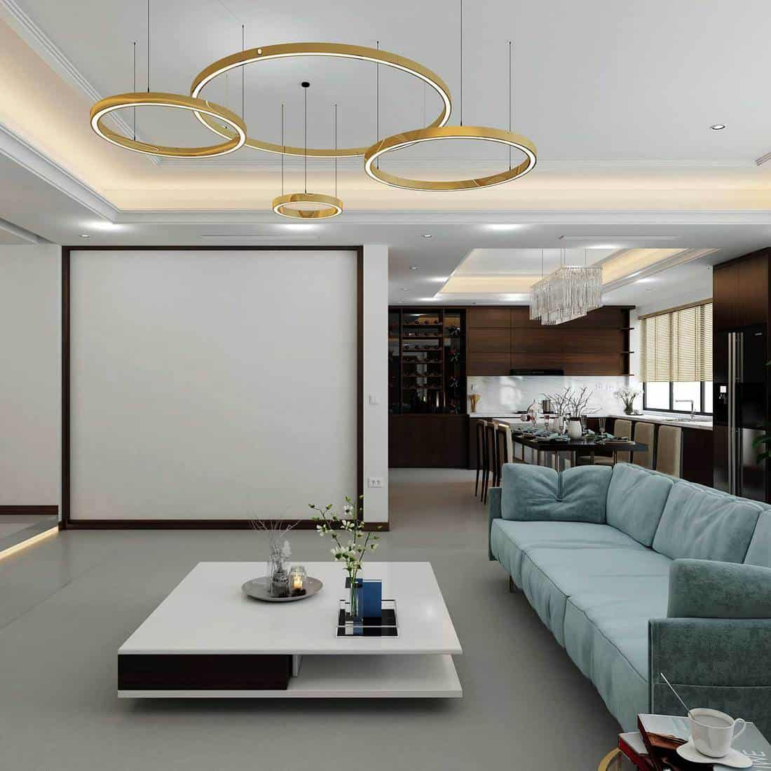 53 Minimalist Living Room Ideas Pictures Tips Home Decor Bliss