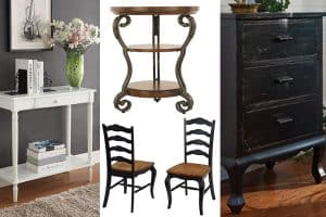 Top 20 French Country Furniture Online Stores