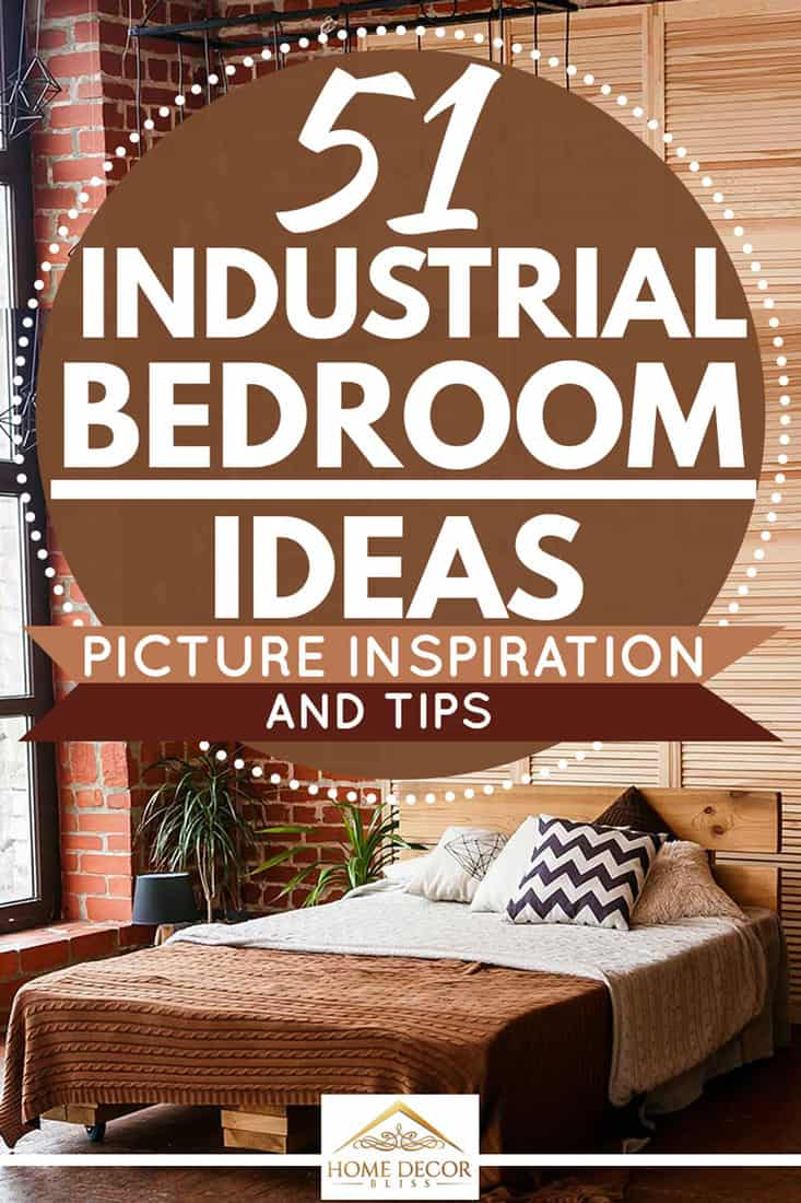 51-Industrial-Bedroom-Ideas-[Picture-Inspiration-and-Tips]