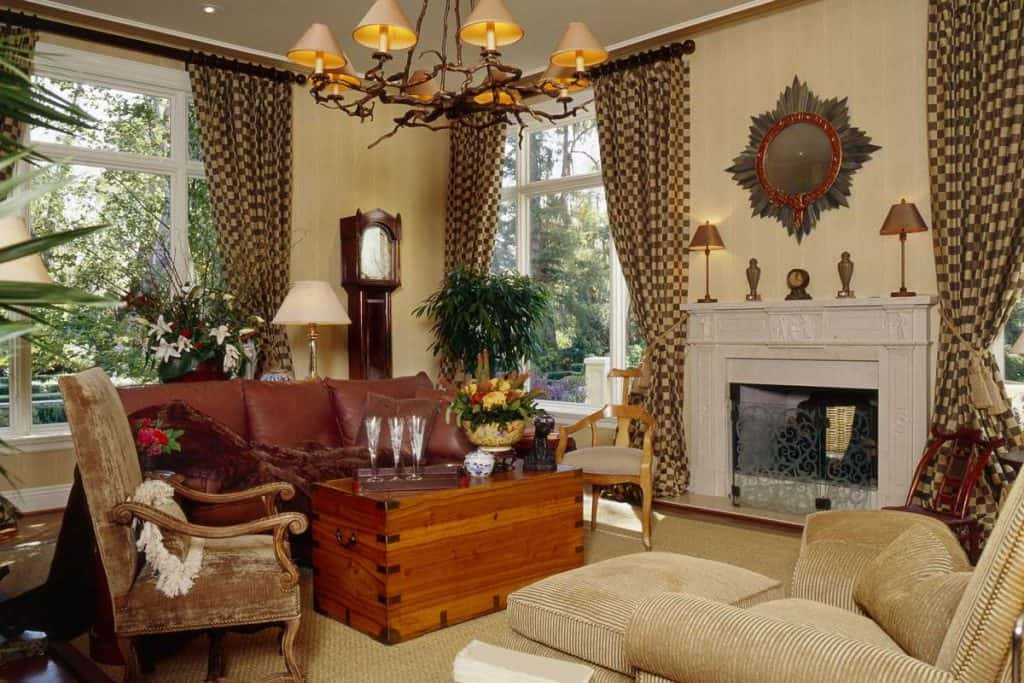 Eclectic Home Decor Step By Step Guide For Beginners Home Decor Bliss