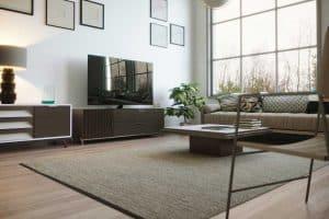How Long Does Carpet Last? [Inc. specific carpet types]