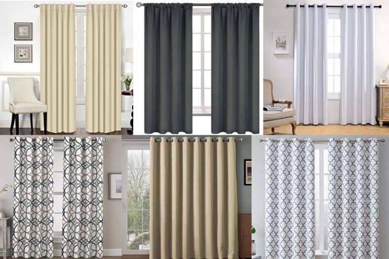 What-Are-Thermal-Curtains-and-Do-You-Need-Them-[Inc]
