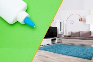 Read more about the article How To Get Glue Out Of Carpet