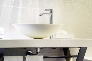 Do Bathroom Sinks Always Need An Overflow?