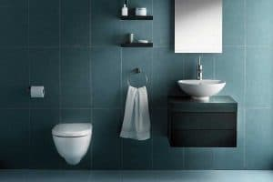 Read more about the article How Much Do Bathroom Tiles Cost?