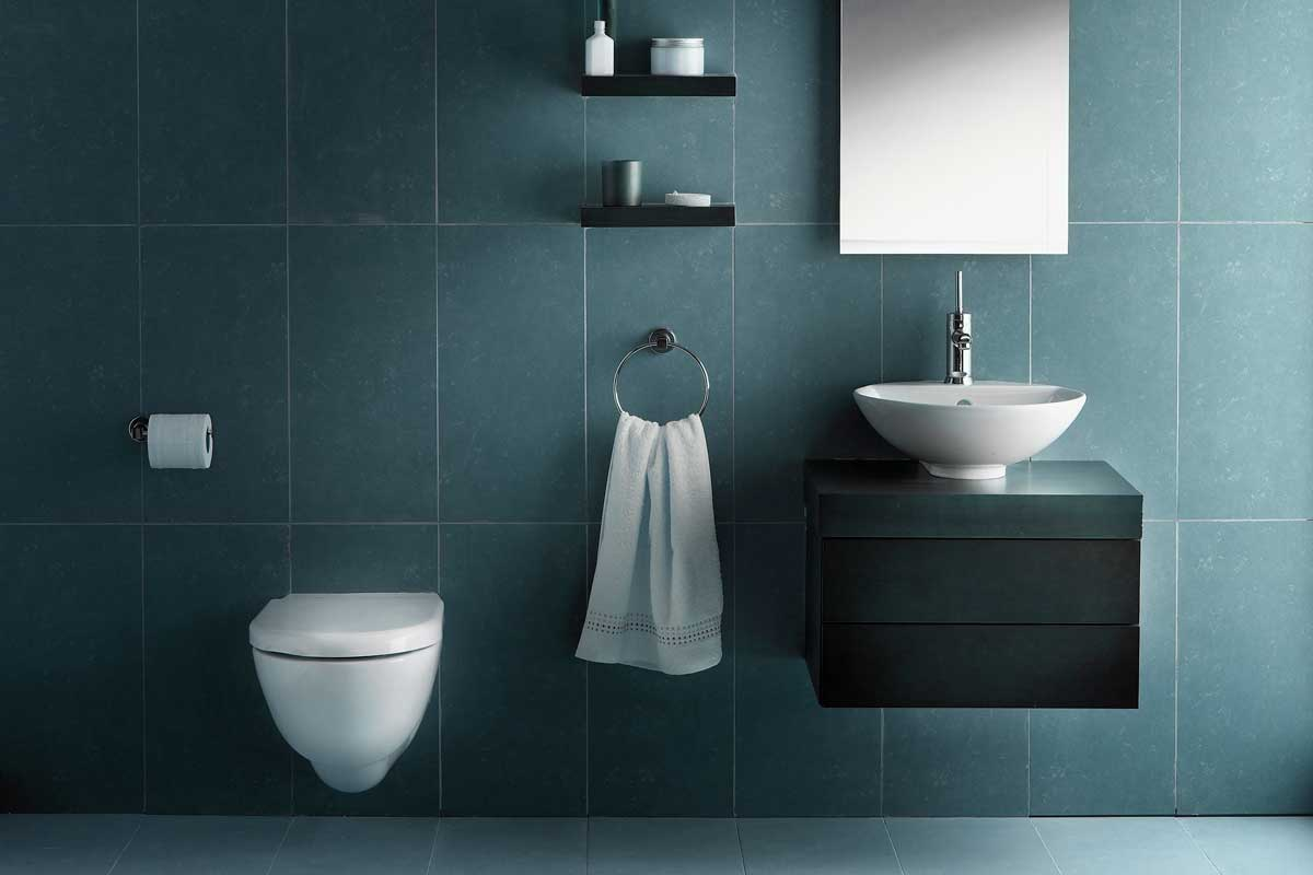 How Much Do Bathroom Tiles Cost Home