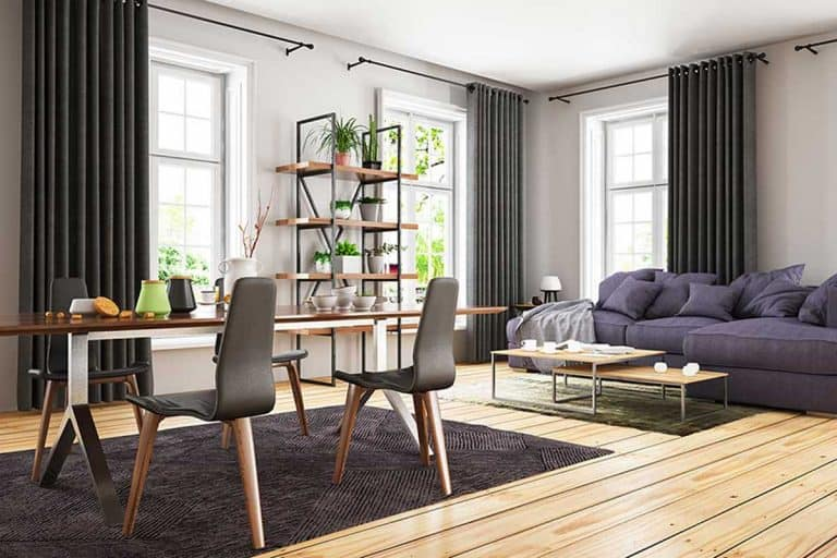 What-Curtains-Go-With-Gray-Walls