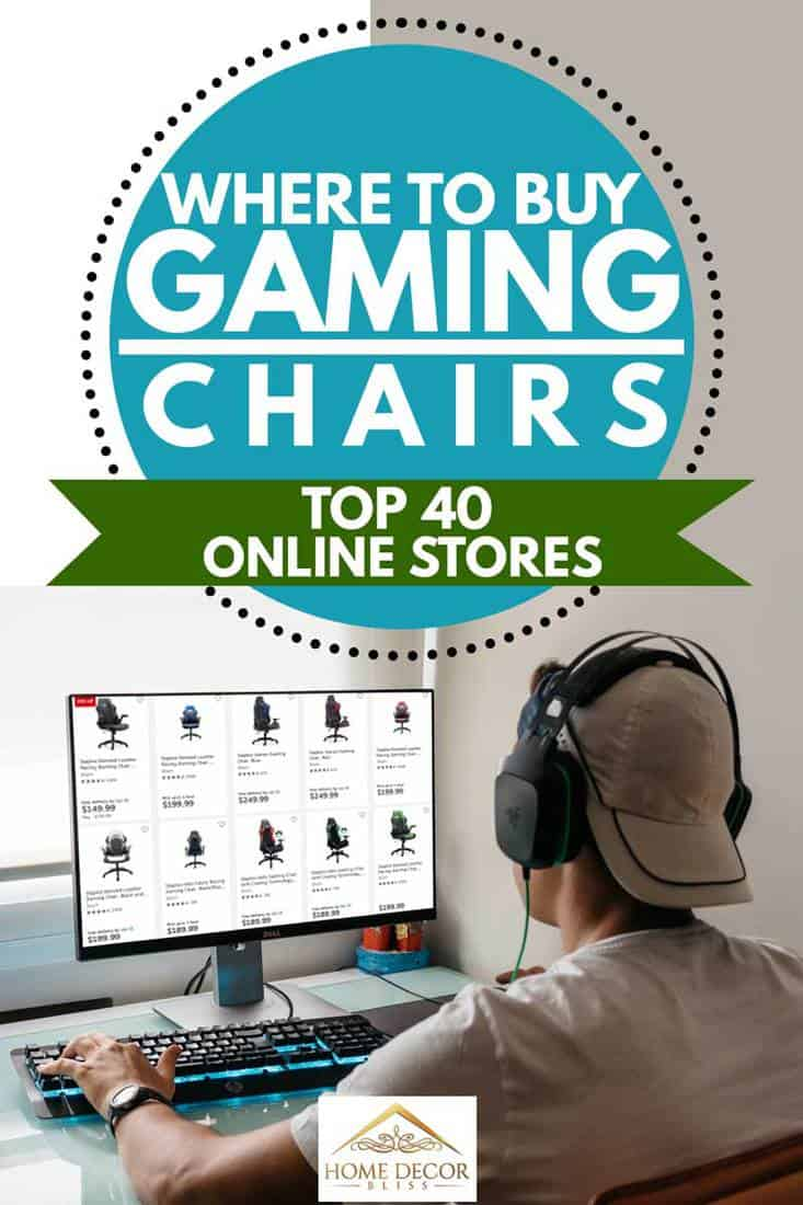 Where-to-Buy-Gaming-Chairs-[Top-40-Online-Stores]