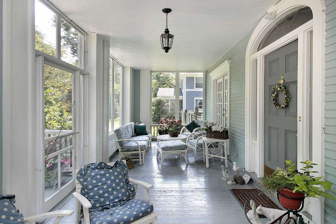 18 Enclosed And Screened In Porch Ideas Photo Inspiration Home Decor Bliss