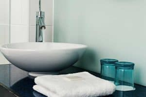 Read more about the article How Deep Are Bathroom Sinks?