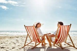 Where To Buy Beach Chairs