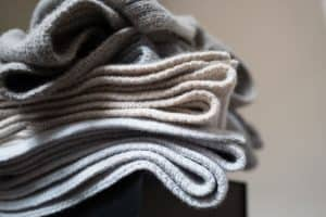 Where To Buy Blankets [Top 40 Online Stores]